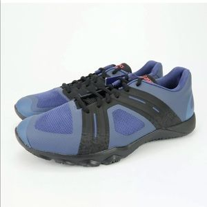 ASICS Conviction X 2 Casual Training Shoes